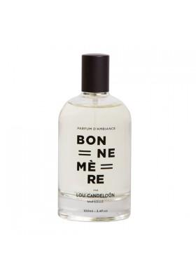 Home fragrance 3.4oz Bonne Mère