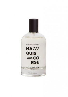 Home fragrance 3.4oz Maquis Corse